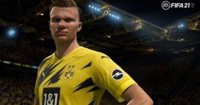 Лучшие атакующие команды FIFA 21 [10 лучших]