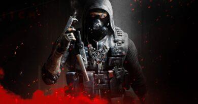 Как разблокировать OTs 9 в Call of Duty: Black Ops, Cold War и Warzone