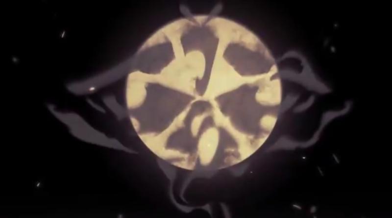 Apex продолжает тизеры легенды третьей главой «Мотылек и пламя»
