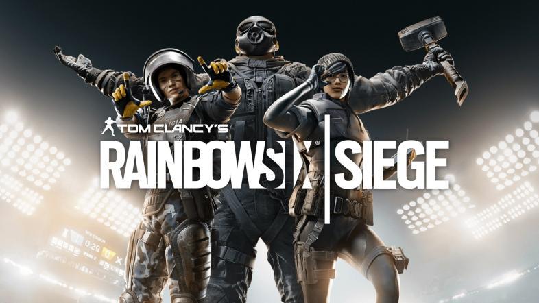 25 лучших настроек Rainbow Six Siege, которые дадут вам преимущество