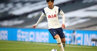Fifa 21 Лучшие азиатские игроки