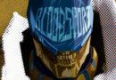 Bloodsport отряда самоубийц появится в Fortnite