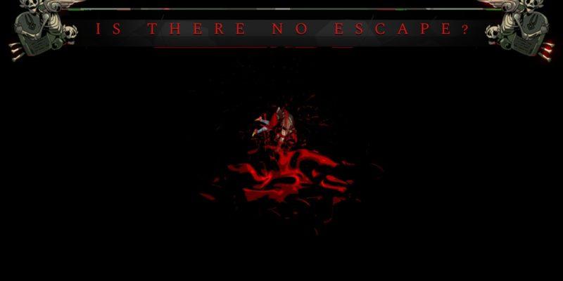 Hades: руководство для начинающих и советы искателям приключений из подземного мира