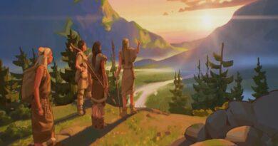 Humankind руководство для новичков: начиная с эпохи неолита