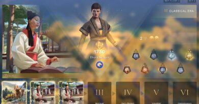 Как выиграть игру в Humankind?