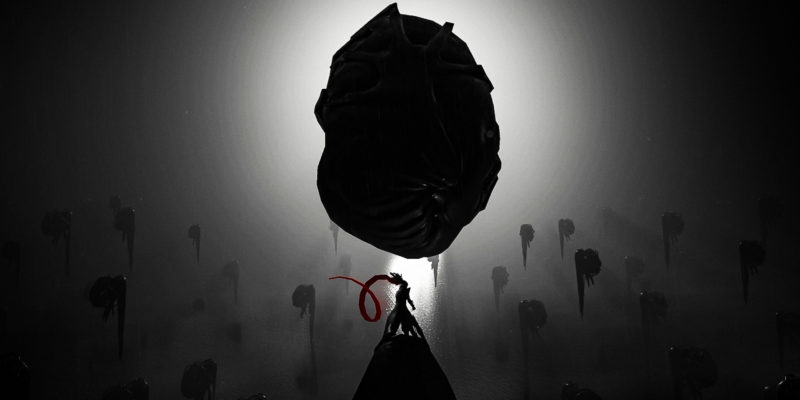 Othercide: победа над ядром и страдающими боссами
