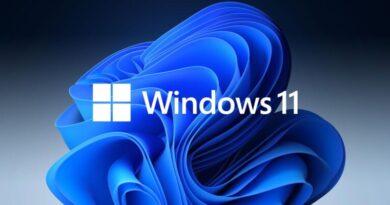 На неподдерживаемых компьютерах с Windows 11 не будет доступа к обновлениям