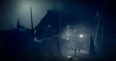 Destiny 2: Season of the Lost - гайд по Shattered Realm