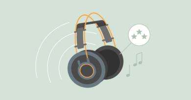 Лучшие игровые наушники для аудиофилов - издание 2021 года