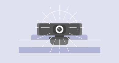 Лучшая веб-камера для потоковой передачи и стриминга 2021 года - руководство и обзоры