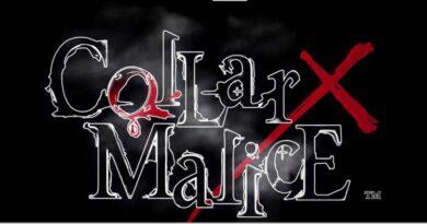 Обзор Collar X Malice - хорошо это или плохо?