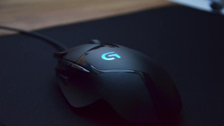 Что означает DPI в игровой мыши?