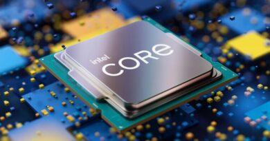 Intel подтверждает спецификации Alder Lake, гибридный дизайн ядра и Thread Director