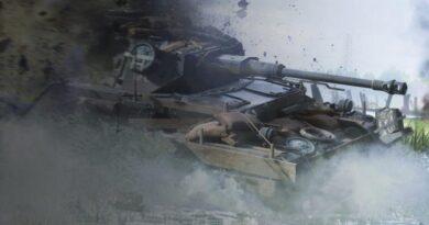 [Топ 15] Лучшие игры про танки с отличным геймплеем
