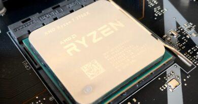 Насколько важен процессор для игр?