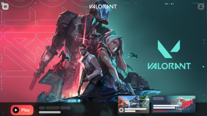 Riot запускает новый клиент, который объединяет все настольные игры компании в одном центре, развертывание начнется на следующей неделе