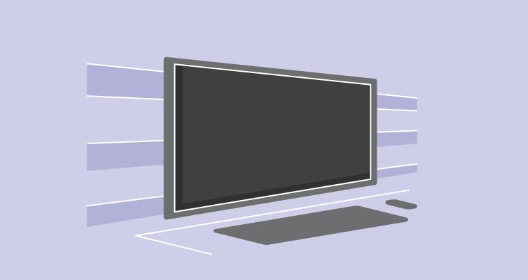 10 лучших мониторов с тонкой рамкой 2021 года - руководство и обзор для покупателей