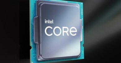 Intel Core i9-12900K превосходит флагманский процессор Ryzen в новом просочившемся бенчмарке