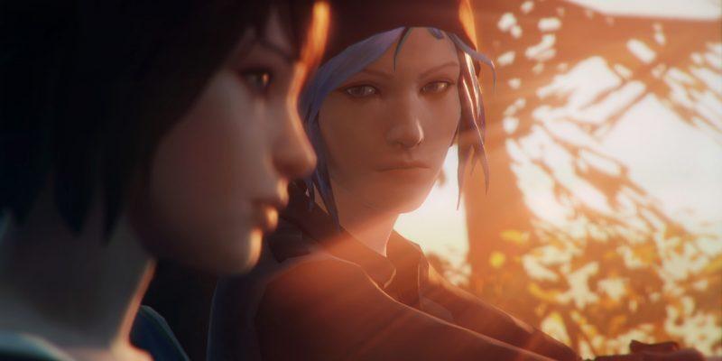 Life is Strange: Remastered Collection получает новую дату выхода
