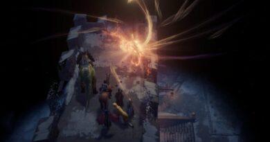 Pathfinder: Wrath of the Righteous - Как разблокировать Mythic Paths