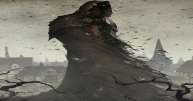 Pathfinder: Wrath of the Righteous - Как открыть Мифический Путь Роя