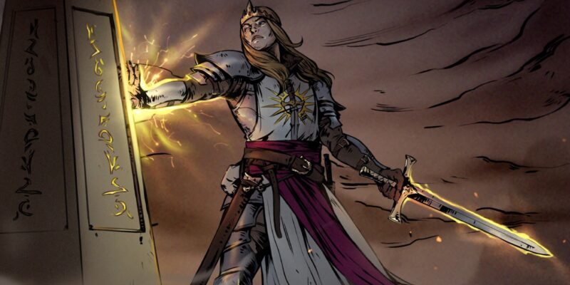 Pathfinder: Wrath of the Righteous - Лучшие престиж-классы