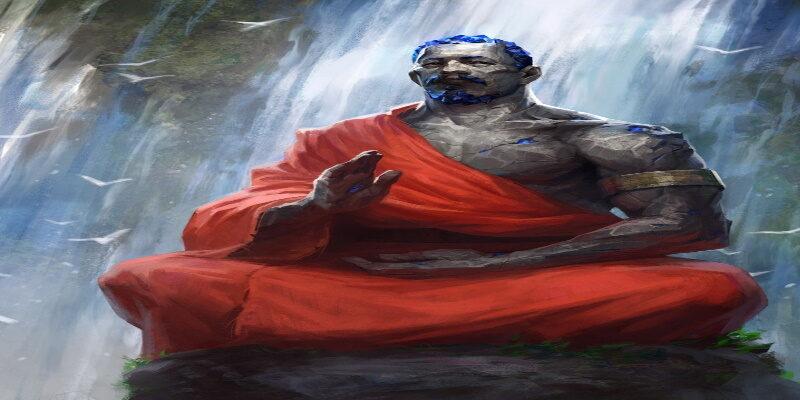 Pathfinder: Wrath of the Righteous - руководство по созданию персонажа