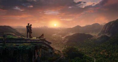 Uncharted: Legacy of Thieves Collection выйдет на ПК в 2022 году