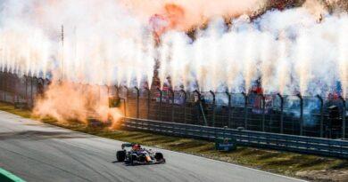 F1 2021 Лучшая установка автомобиля