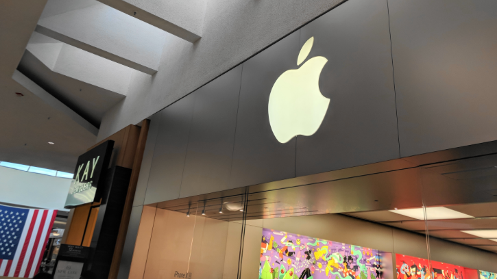 Генеральный директор Epic Тим Суини говорит, что Apple внесла Fortnite в черный список экосистемы Apple до тех пор, пока «не будут исчерпаны все судебные апелляции»