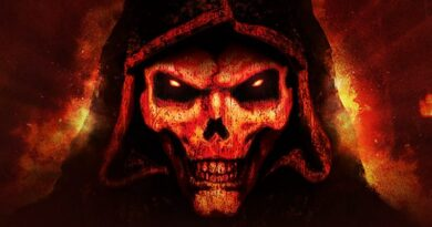 Blizzard добавит очередь игроков в Diablo II: Resurrected, чтобы справиться с проблемами сервера