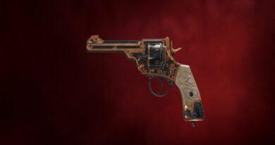 Far Cry 6: Как получить Эль Флоресер в форте Фонтана