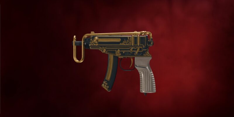 Far Cry 6: Как получить уникальный автопистолет Эль Дженерал