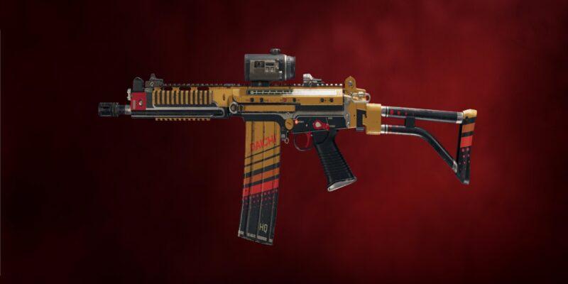 Far Cry 6: Как получить уникальную Hi-Fi винтовку в Ранчо Бичо