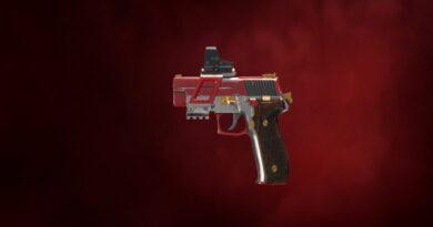 Far Cry 6: как получить смертельную дозу от охоты за сокровищами Мангуста и человека