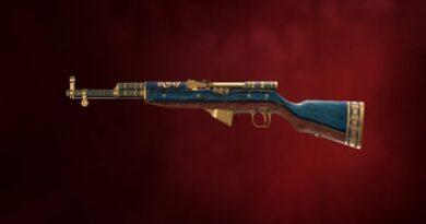 Far Cry 6: Как получить Noblesse Oblige в Музее ложной революции