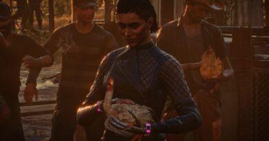 Far Cry 6: Все петушиные локации для мини-игры о петушиных боях