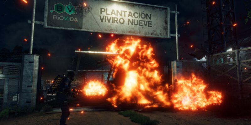 Гайд по Far Cry 6: лучшее оружие для резолвера для вашего арсенала