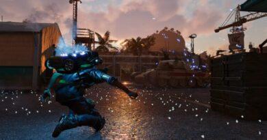 Гайд по Far Cry 6: лучшие модификации оружия и гаджетов Supremo