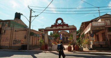 Гайд по Far Cry 6: как разблокировать очки быстрого путешествия
