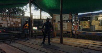 Гайд по Far Cry 6 Los Bandidos: как выполнять миссии Los Bandidos