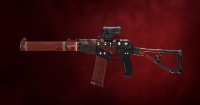 Far Cry 6: Как получить уникальную винтовку One Ping Only в The Lion's Den