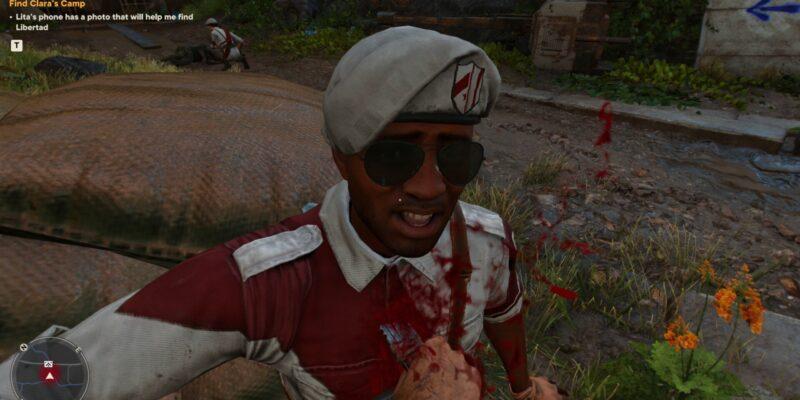 Far Cry 6 - Советы для новых партизан