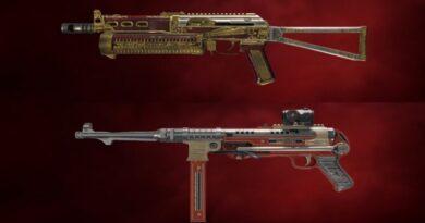 Far Cry 6: На рубеже веков и модернизировать