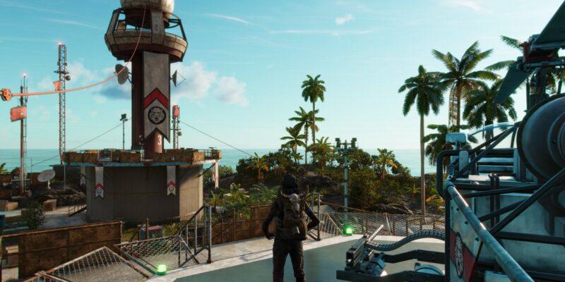 Гайд по Far Cry 6 Insurgency: винтовка Конуко и Вакеро дель Эспасио (неделя 2)