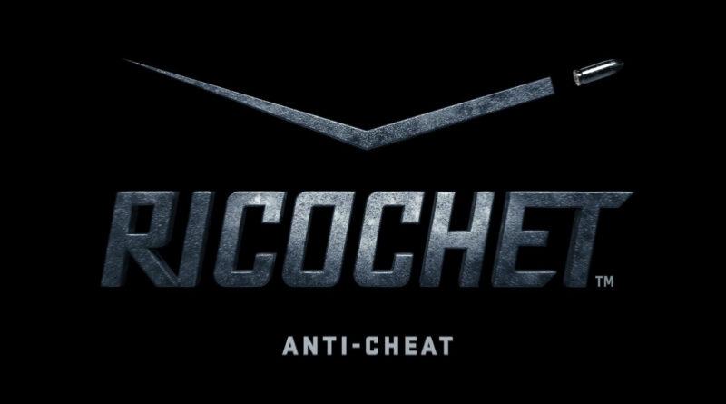 Activision представляет античит RICOCHET, который появится в Call of Duty: Warzone и Vanguard в конце этого года