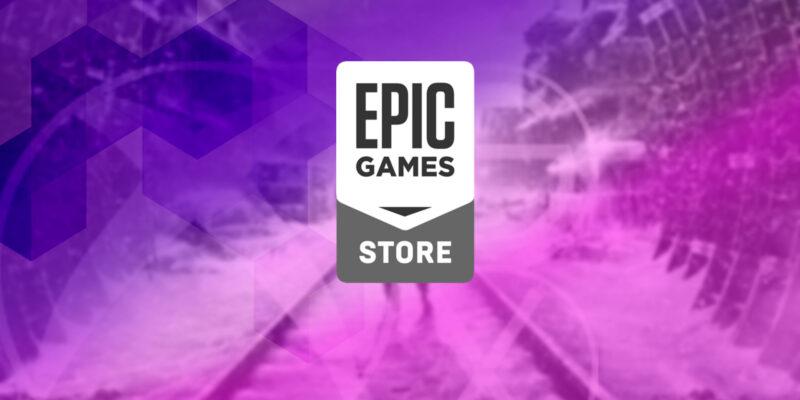 В магазине Epic Games Store на следующей неделе появятся достижения