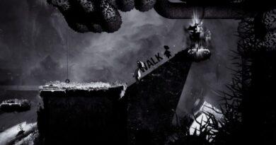 Обзор Tandem: A Tale of Two Shadows - Веселая перспектива