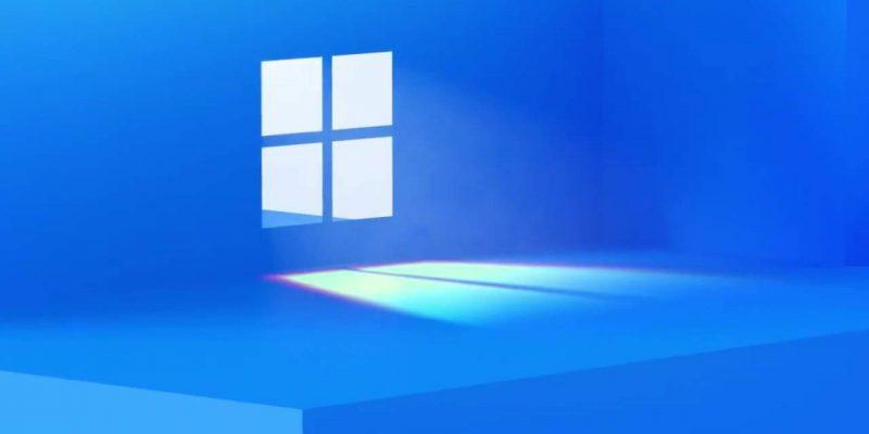 Microsoft выпускает первое обновление для неподдерживаемых ПК с Windows 11